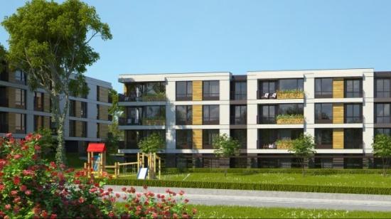 Резултат с изображение за нови имоти софия