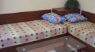 дава под наем, Стая, 40 m2 Шумен, Широк център, 66.5 EUR
