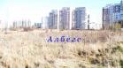 продава, Парцел, 15560 m2 София, Люлин 5, 3890000 EUR