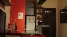 дава под наем, Тристаен апартамент, 85 m2 София, Младост 1, 450 EUR