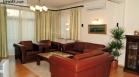 дава под наем, Тристаен апартамент, 160 m2 София, Център, НДК, 790 EUR