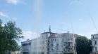 дава под наем, Офис, 123 m2 Варна, Център, 700 EUR