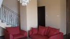 продава, Тристаен апартамент, 150 m2 Варна, м-т Траката, 145000 EUR