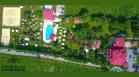 продава, Парцел, 13585 m2 София, Панчарево (с.), 0 EUR