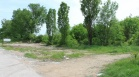 продава, Парцел, 15800 m2 София, Подуене, 1771000 EUR