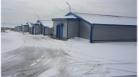 продава, Склад, 6700 m2 София, Подгумер (с.), 2000000 EUR