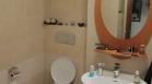 дава под наем, Тристаен апартамент, 186 m2 София, Иван Вазов, 1350 EUR