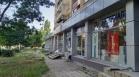 дава под наем, Магазин, 55 m2 София, Слатина, 306.91 EUR