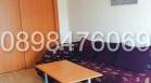 дава под наем, Двустаен апартамент, 56 m2 София, Люлин 5, 255.75 EUR