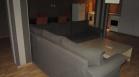 дава под наем, Тристаен апартамент, 95 m2 Пловдив, Кършияка, 440 EUR