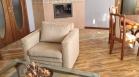 дава под наем, Тристаен апартамент, 120 m2 Пловдив, Център, 500 EUR