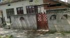 продава, Къща, 80 m2 Добрич област, с.Стожер, 29000 EUR