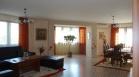 дава под наем, Многостаен апартамент, 150 m2 Бургас, Лазур, 650 EUR