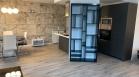 дава под наем, Тристаен апартамент, 130 m2 София, Хладилника, 600 EUR