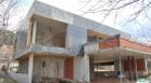продава, Къща, 420 m2 Перник област, с.Кладница, 157000 EUR