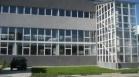 дава под наем, Склад, 1000 m2 Плевен, Индустриална Зона, 2400 EUR