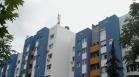 продава, Четиристаен апартамент, 93 m2 Стара Загора, АПК Загоре, 48000 EUR
