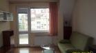 дава под наем, Двустаен апартамент, 70 m2 София, Изток, 434.78 EUR