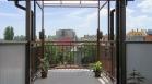 дава под наем, Двустаен апартамент, 50 m2 Пловдив, Кършияка, 360 EUR