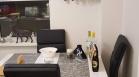 дава под наем, Едностаен апартамент, 50 m2 София, Иван Вазов, 245.52 EUR