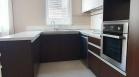 дава под наем, Тристаен апартамент, 96 m2 София, Хладилника, 562.66 EUR