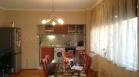 продава, Тристаен апартамент, 115 m2 Ямбол, Център, 55000 EUR