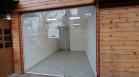 дава под наем, Търговски обект, 25 m2 София, Център, бул. Ал. Стамболийски, 383.63 EUR