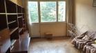 продава, Двустаен апартамент, 60 m2 Варна, Чайка, 61900 EUR
