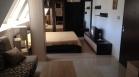 дава под наем, Едностаен апартамент, 52 m2 София, Слатина, 312.02 EUR