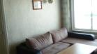дава под наем, Тристаен апартамент, 76 m2 София, Суха Река, 358.06 EUR