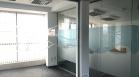 дава под наем, Офис, 203 m2 София, Лозенец, 2850 EUR