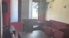 дава под наем, Тристаен апартамент, 95 m2 София, Манастирски Ливади, 500 EUR