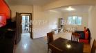 дава под наем, Двустаен апартамент, 60 m2 София, Център, ул. Козлодуй, 306.91 EUR