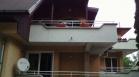 дава под наем, Етаж от къща, 80 m2 София, Драгалевци, 299 EUR