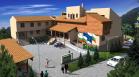 продава, Хотел, 1650 m2 Благоевград област, с.Хотово, 139000 EUR