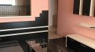 дава под наем, Двустаен апартамент, 55 m2 София, Дървеница, 332.48 EUR