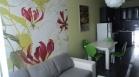 дава под наем, Двустаен апартамент, 65 m2 София, Център, 409.21 EUR