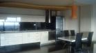 дава под наем, Тристаен апартамент, 105 m2 Стара Загора, Гимназия Христо Ботев, 500 EUR