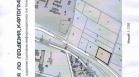 продава, Парцел, 3000 m2 Стара Загора област, гр.Раднево, 15000 EUR
