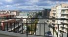 продава, Едностаен апартамент, 62 m2 Бургас област, к.к.Слънчев Бряг, 28500 EUR