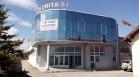 продава, Промишлен имот, 1750 m2 София, Република, 1250000 EUR