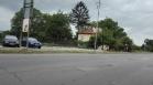 продава, Парцел, 3461 m2 София област, гр. Елин Пелин, 162667 EUR