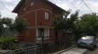 продава, Къща, 240 m2 Бургас област, с.Ясна Поляна, 0 EUR