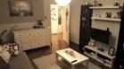 дава под наем, Двустаен апартамент, 75 m2 София, Лозенец, 300 EUR