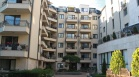 продава, Двустаен апартамент, 66 m2 София, Овча Купел, 99500 EUR