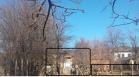 продава, Къща, 70 m2 Ловеч област, с.Старо Село, 8126 EUR