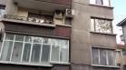 дава под наем, Магазин, 14 m2 Пловдив, 102.3 EUR