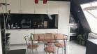дава под наем, Едностаен апартамент, 35 m2 София, Дружба 2, 306.91 EUR