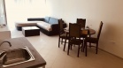 продава, Двустаен апартамент, 75 m2 София, Център, 91000 EUR