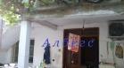 продава, Парцел, 184 m2 Бургас област, гр.Несебър, 110000 EUR